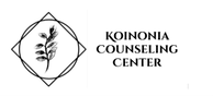 Koinonia Counseling Center, PLLC.